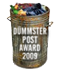Dümmster Post Award 2009