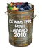 Dümmster Post Award 2010
