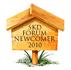 Newcomer Award 2010