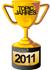 Topic des Jahres Award 2011