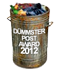 Dümmster Post des Jahres 2012